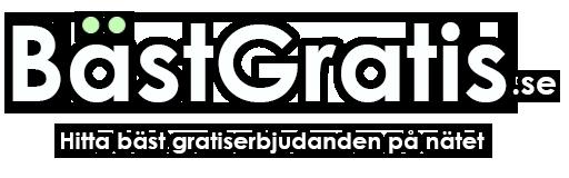 d46b498b37df Gratis kuponger & rabatter | BästGratis.se