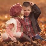 barnkläder-söta-barn-kläder-butiker-bäst