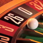 casino-bäst-i-test-topplista-nätcasinon