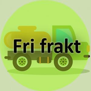 fri-frakt-retur-leverans