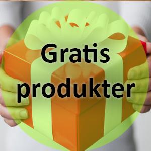 gratis-produkter-varor