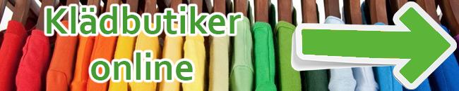 klädbutiker-bäst-billigast-kläder-på-nätet