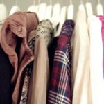 kläder-bäst-butiker-test-jämför