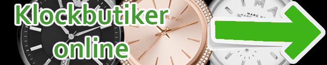 klockor-butiker-på-nätet-uraffär