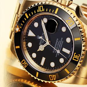 snygga och billiga klockor köp