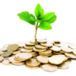 lån-pengar-långivare-online-bäst-i-test-topplista
