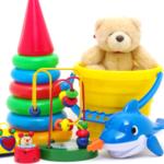 leksaksbutiker-online-bäst-billiga-leksak-barn