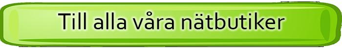nätbutiker-online-köpa-webbutik