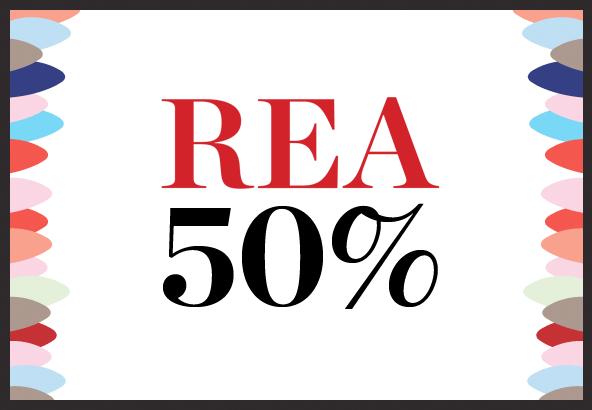 rea-50-web_58775518e087c361ea1f67af