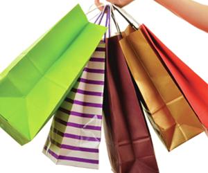 shopping-nätet-rea-rabatt-gratis-erbjudanden-köpa