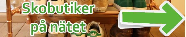 skobutiker-skor-online-bäst-billigast