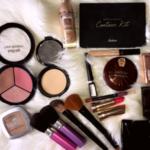 smink-kosmetika-bäst-tester-butiker