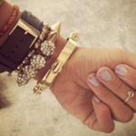smycken-accessoarer-guld-butiker-silver
