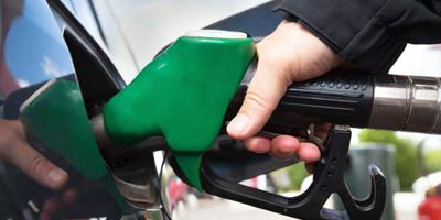 tävling-undersökning-bensin