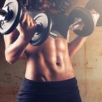 träning-gym-butiker-bäst