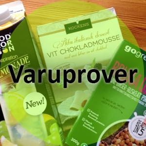 varuprov-test-produkt-gratis-saker