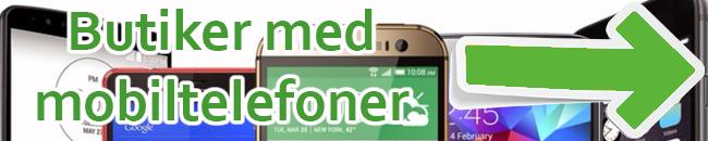 bäst-test-mobiltelfon-butik-online