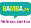 bamba-barn-lek