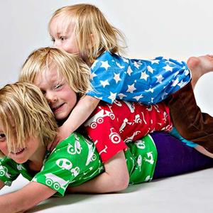 gratis kläder barn