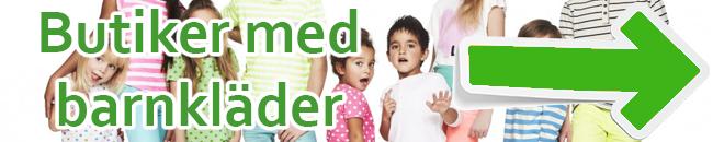 389b563246f4 Barnkläder online - Gratis & billigt på rea | BästGratis.se - Part 2