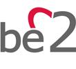 be2-dejting