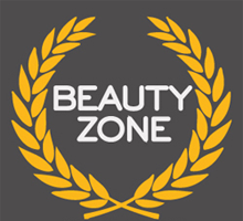 beauty-zone-smink