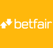 betfair-casino-topplista