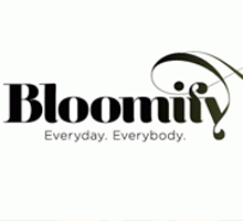 bloomify-smink