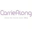 carriealong-väskor-online