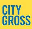 city-gross-mat-online
