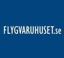 flygvaruhuset-billiga-flygresor-boka