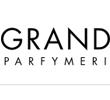 grand-parfymeri-butik