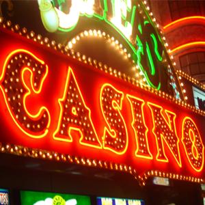 gratis casino bonus
