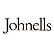 johnells-kläder-butik