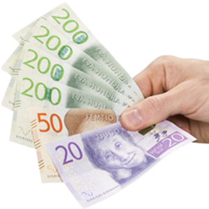 låna-pengar-gratis-snabbt