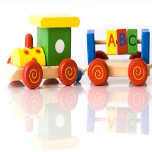 leksaker-gratis-billigt-rea