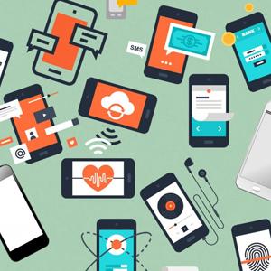 mobiltelefoner-på-nätet-billigt-gratis