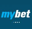 mybet-casino-bäst