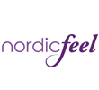 nordic-feel-butik-smink-parfym