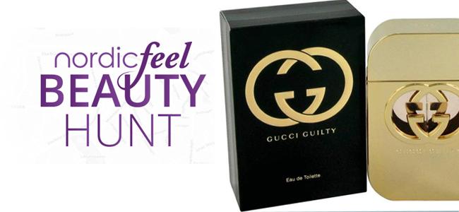billiga parfymer och smink