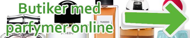 parfymer-butiker-billigast-bäst-test