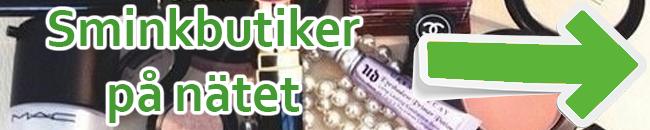 smink-butiker-online-bäst-test-gratis-topplista