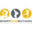 sportgymbutiken-träning-logo