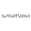 sporttema-träning-gym-logo