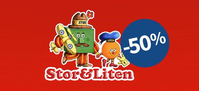 stor-liten-leksaker-rea-50-%