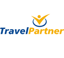 travelpartner-flyg