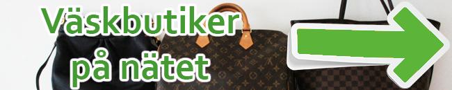 väskbutiker-väskor-på-nätet-bäst-billigast