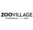 zoo-village-märkeskläder-online