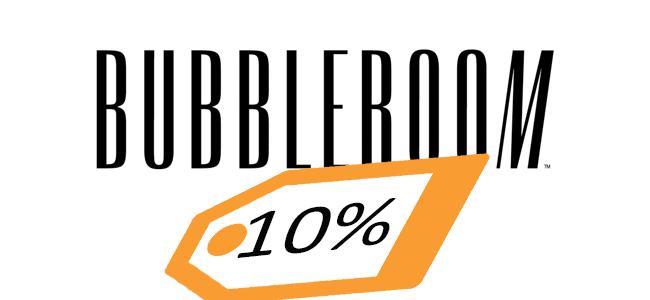 bubbleroom-rabattkupong-billigt
