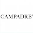 campadre-logo
